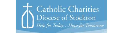 CC Stockton Logo.jpg
