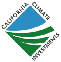 CA_Climate_Investments_logo